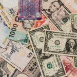 【家計】個人型確定拠出年金に追い風!口座管理手数料を無料にする銀行が!