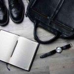 【転勤族】単身赴任の時にNHK受信料を節約する方法