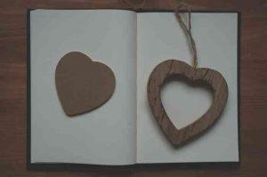 heart-1280550_1920