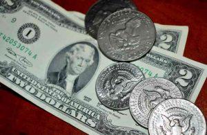 money-1459232_1920