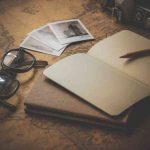 【海外赴任】日本語の絵本や本を手に入れるときの節約術