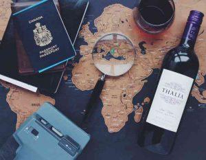 travel-1209355