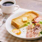 【アメリカ】毎月の食費はいくら?アメリカの平均食費と節約のポイント