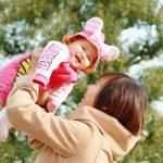 【記事掲載】ママのキャリアを決めるヒント~家計・仕事内容・両立のしやすさなど~