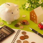 【記事掲載】給与明細を知ることはお金を貯める第一歩!