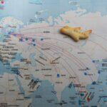 【海外赴任準備】海外に住むなら<年金の任意加入制度>は理解しておくべし!
