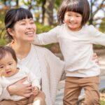 【育休ママ】復帰後の急病は「子の看護休暇」で乗り切ろう!